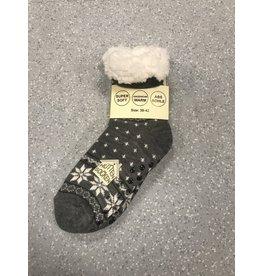 Lietho Winter socks
