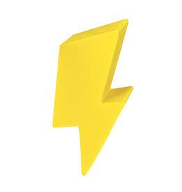 Legami power bank - bliksem
