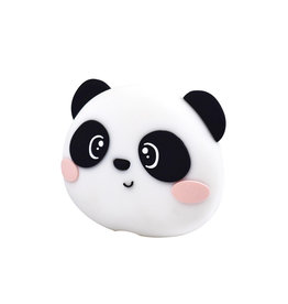 Legami power bank - panda
