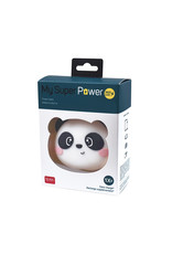 Legami power bank - panda