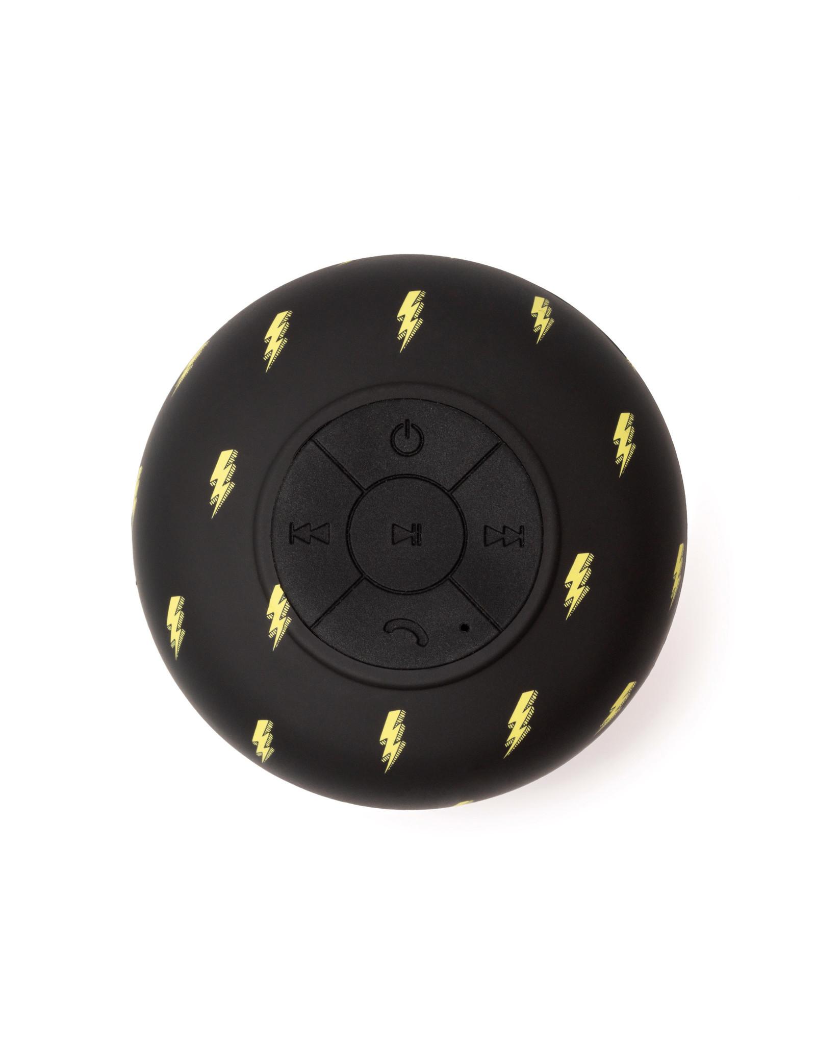 Legami shower speaker - flash