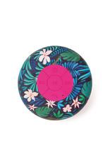 Legami shower speaker - flora