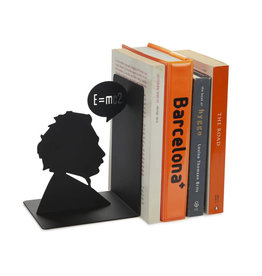 boekensteun - Einstein