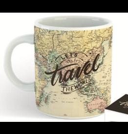 mok - let's travel