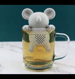 thee infuser - koala