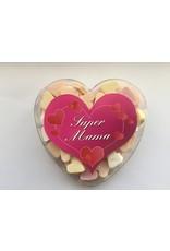 heart candy - super mama