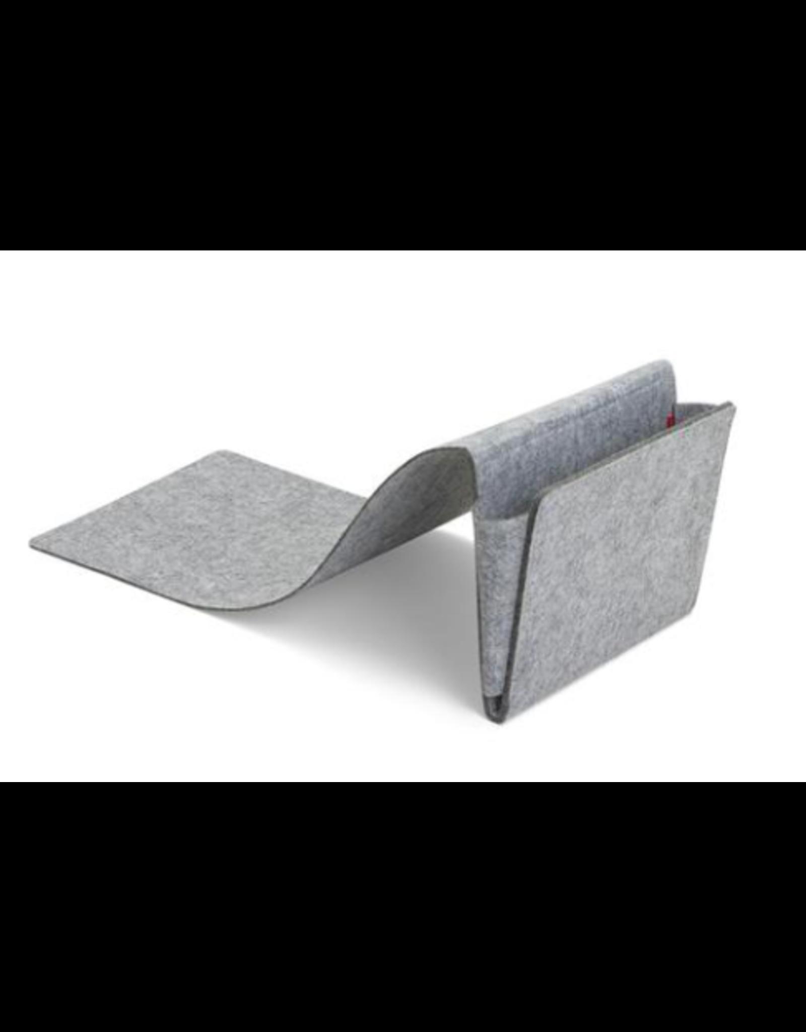 sofa pocket - felt