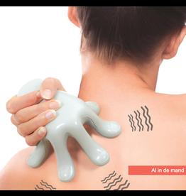 massager - hand