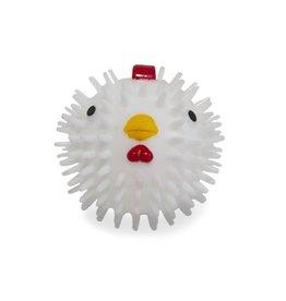 chicken dog ball (12)