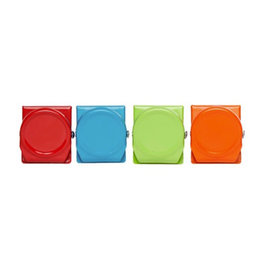 Kikkerland magnets - clips