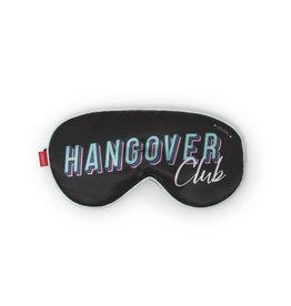Legami slaapmasker - hangover club