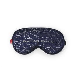 Legami sleep mask - stars