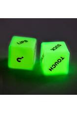 dice with tasks (love)
