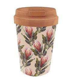 bioloco - easy cup - proteas