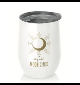 bioloco -  office - moon child