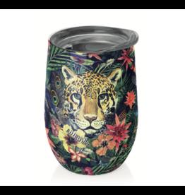 bioloco - office - jungle tiger
