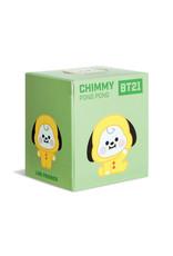 BT21 - plush - baby Chimmy