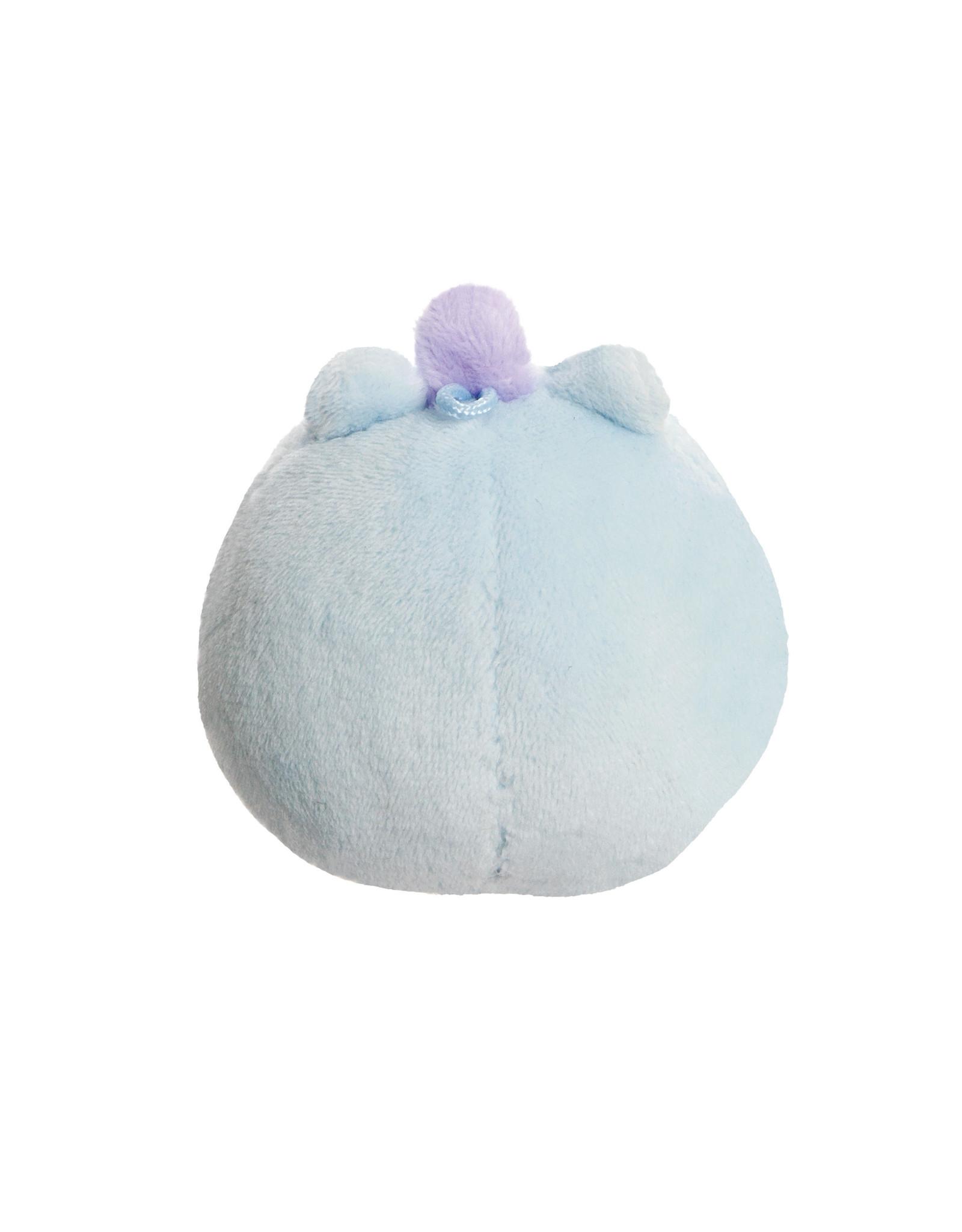 BT21 - plush - baby Mang