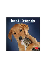 calendar 2022 with best friends pictures