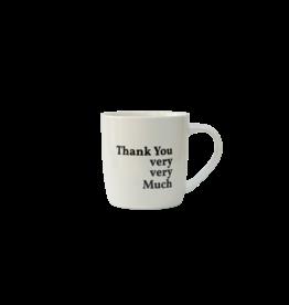 mug - A&G - thank you (4)