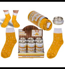 socks beer in beercan (12)