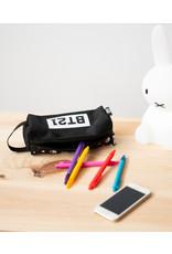 BT21 - pencil case