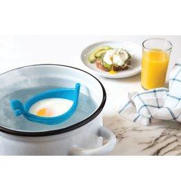 Ototo egg poacher - eggondola