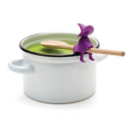 Ototo spoon holder - Agatha