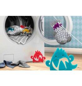 Ototo sock holder - sock monsters