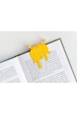 Ototo bookmark - spaghetti tale (12)