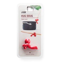 Monkey Business spoon saver - hug doug (6)