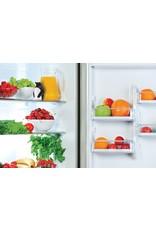 Monkey Business chill bill - fridge odours eliminator