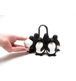 Peleg Design egg holder - egguins