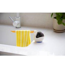 Peleg Design sponge & cloth holder - pelix