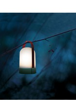 Remember uri lamp - anabelle (1)