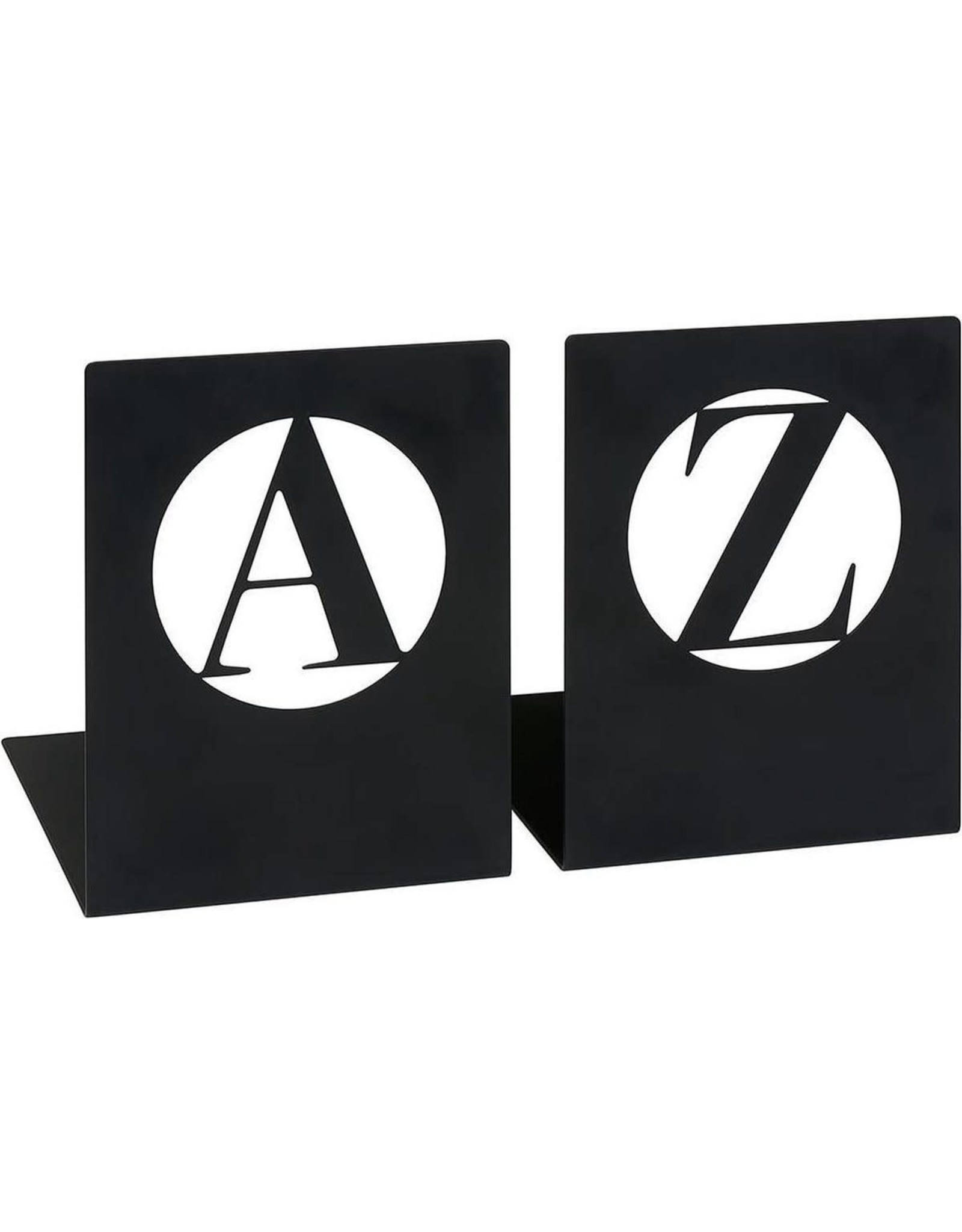 bookend - A&Z (1)