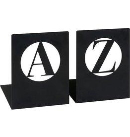book-end - A&Z (1)
