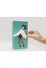 tissue box - pin up (mint) (2)
