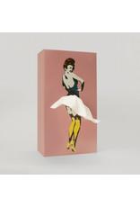 tissue box - pin up (pink) (2)