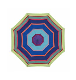 Remember paraplu - costa