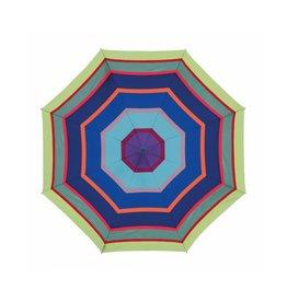 Remember pocket umbrella - costa