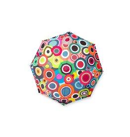 Remember pocket umbrella - rondo