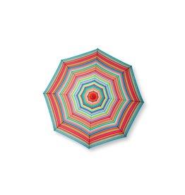 Remember paraplu - strepen
