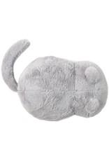 cushion - vibrating cat (4)