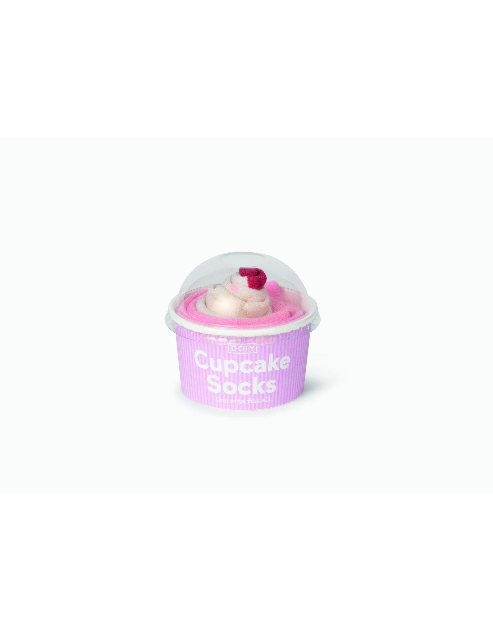 socks - cupcake strawberry (6)