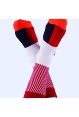 socks - maki tuna (6)