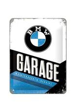 sign - 15x20 - BMW garage (4)