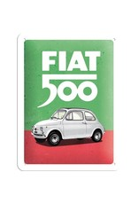 sign - 15x20 - Fiat (4)