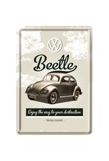 card - Beetle (5)