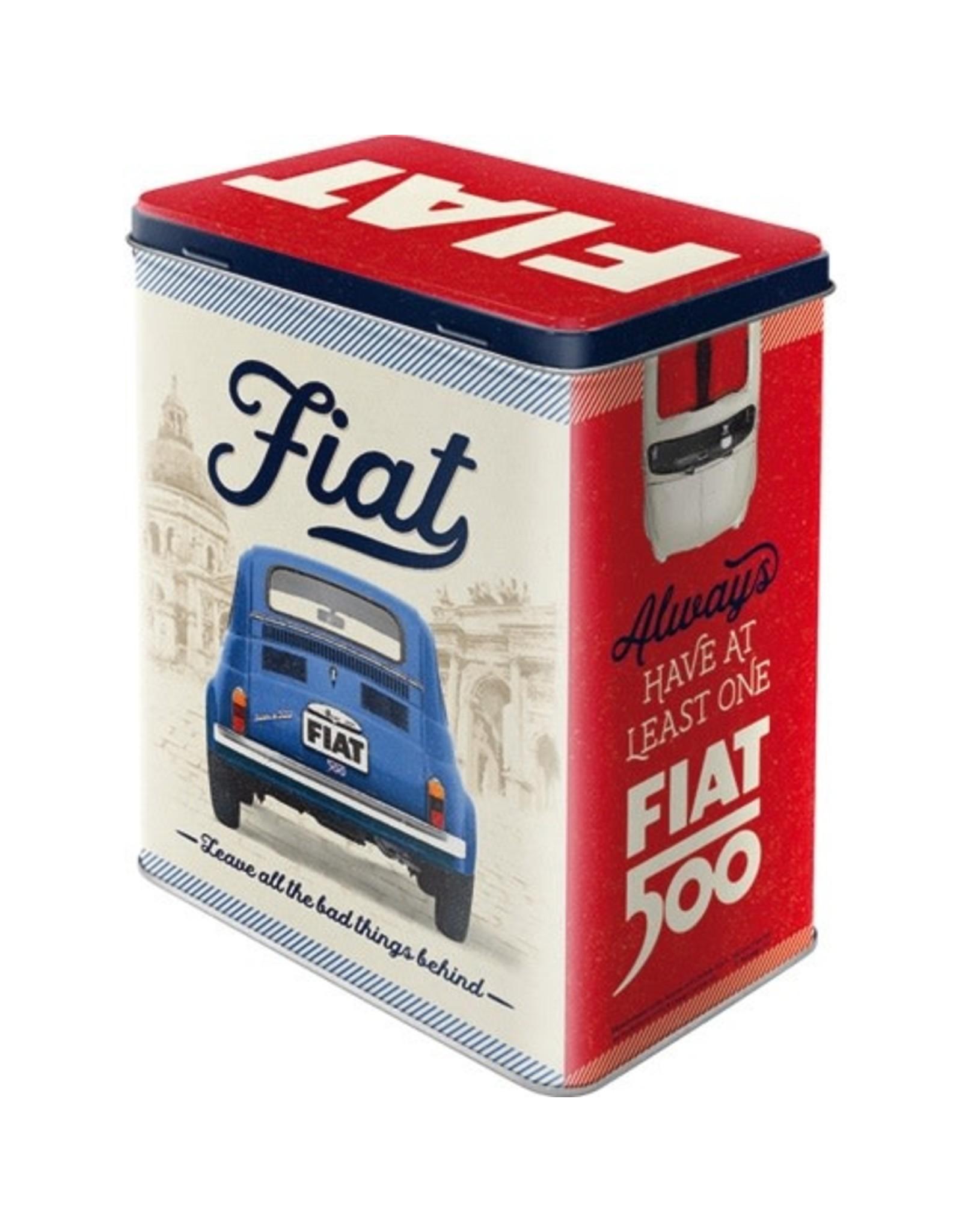 tin box - M - Fiat (4)